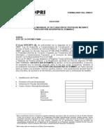 formato_procedimiento_individual_pad_lotes.pdf