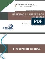 5.-Diplomado Módulo II -Liquidaciones