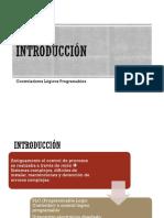 (2) Introduccion 1 [Autoguardado]