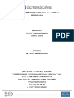 Actividad 1_Analisis Estructural_Exenover Mora
