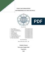 MAKALAH FARMASETIKA - Copy-dikonversi.docx