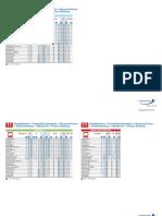 2017 10 PaderSprinter Fahrplan Linie 11