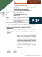 1.-INFORME DE VALORIZACIÓN N°02_RONDOS