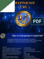CRYPTOUNIT Espanol - Copia