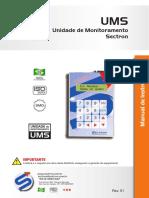 MANUAL UMS.pdf