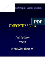 Colecistite_Aguda_2007.pdf