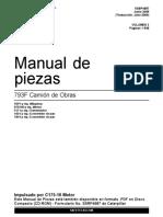 793F Manual de Partes V-1 SSBP4987.pdf