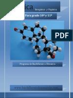 quimica10y11.pdf