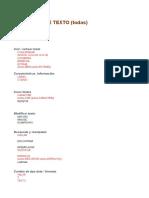 1.0 Funciones de Texto_2