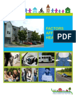 Factors_Affecting_Health_web1.pdf