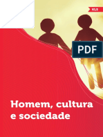 homm cultura e sociedade.pdf