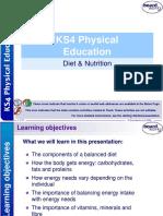 14. Diet  Nutrition.ppt