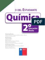 219522379-QuA-mica-IIA-Medi-1.pdf