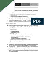 Proceso-de-Demolicion.pdf