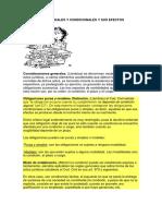 OBLIGACIONES MODALES Y CONDICIONALES Y SUS EFECTOS.docx