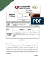 376322552-Examen-Parcial-Ing-Industrial-Termodinamica.docx