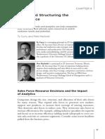 SalesAnalytics ch04.pdf