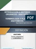 Planos Anatomicos y Terminologia (2)