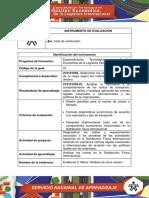 IE Evidencia 2 Matriz Analisis de Otros Costos