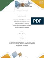Anexo- Paso 4- Cuestionario Evaluación Final. Compilacion