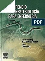 mecanicatronica.pdf