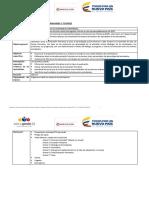 Protocolo STS-I-2-1-A E. Form - Matemáticas (v 20150424)