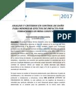 ESTUDIO de vibraciones en mina constancia_tajo cerro negro.pdf