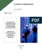 1er TRABAJO DE COSTOS Y PRESUPUESTOS.docx