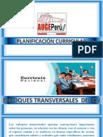 Enfpques transversales.pdf