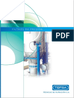 07-Filtros a Presión.pdf