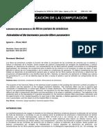 329-651-2-PB.pdf