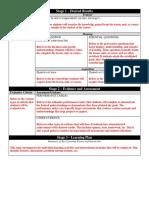 backward-design-template-with-descriptions