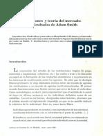 Dialnet-InstitucionesYTeoriaDelMercado-4833913