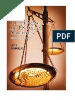 Lecc. E.S. 2019(II).pdf