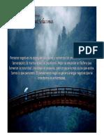 Semana 14 - Aparato Respiratorio.pdf