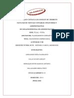 Diagnóstico Empresarial 5 (1)