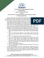 1. PENGUMUMAN HASIL AKHIR SELEKSI CPNS BKKBN TA 2018.pdf