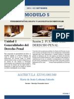 M5_U1_S2_MALS.pdf