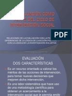 1.+LA+EVALUACIÓN+COMO+PARTE+DEL+CICLO+DE