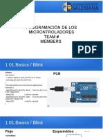 3 Practica Micro Formato (3)