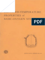 DS40 - (1965) Elevated-Temperature Properties of Basic-Oxygen Steel.pdf