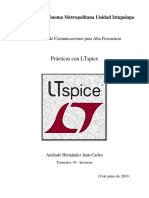 PracticasLTspice