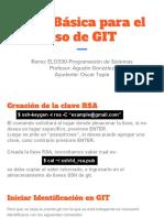Tips GIT