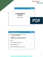 1444836645_20192_equivalencias_logicas.pdf