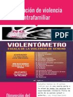 _Prevención de Violencia Intrafamiliar