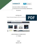 CASO PRACTICO AMAZON TI025 – E-BUSINESS Y SU INTEGRACION CON LOS SISTEMAS CORPORATIVOS DE GESTION.doc