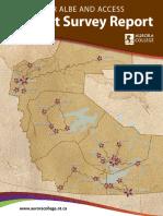 SurveyofFormerALBEAccessStudentsFinalMarch312016v3 (1).pdf