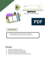 LKPD-Himpunan-Per-6.docx