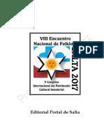 411237052-ponencias7-pdf.pdf