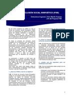 Fose Documendo PDF